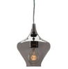 JADE PENDANT LIGHTING GREY-furniture stores regina-Hunters Furniture