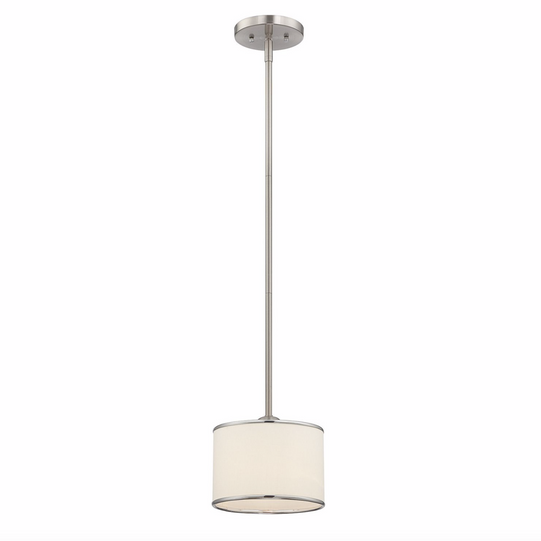 Grove Mini Pendant-furniture stores regina-Hunters Furniture