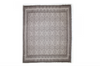 "N126 Diamond Pattern Throw Fabric - 50"" Throw-furniture stores regina-Hunters Furniture"
