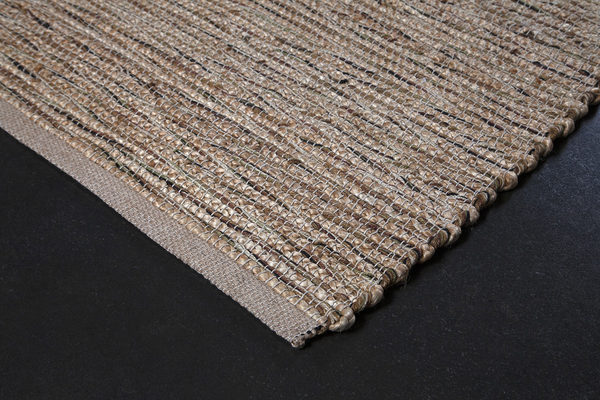 Willow Jute Rug 5 x 7-furniture stores regina-Hunters Furniture