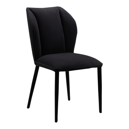 BROONSY DINING CHAIR-M2-furniture stores regina-Hunters Furniture