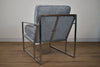 GRANVILLE CHAIR-furniture stores regina-Hunters Furniture