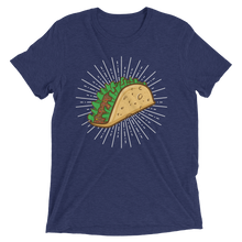 TACOS! Short sleeve t-shirt