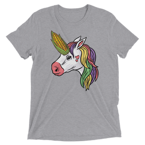 UniCorn Short Sleeve T-shirt