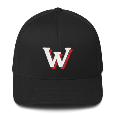 Weekly Humorist Team Twill Cap
