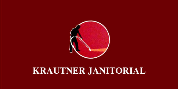 Eco-Solutions Farm to Table and Krautner Janitorial Inc Join Forces