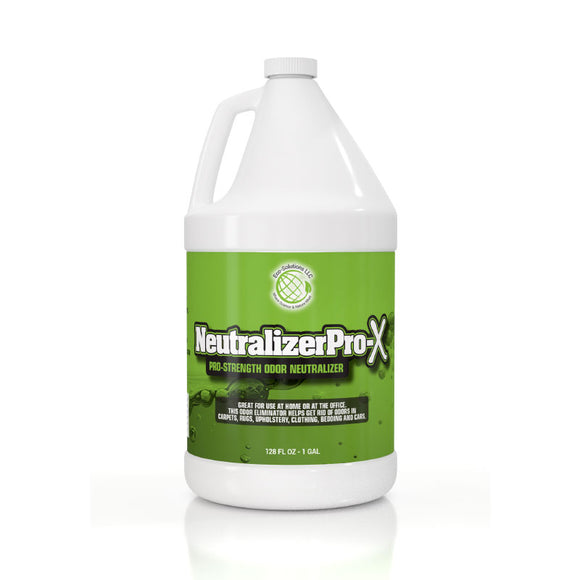 NeutralizerPro-X Gallon