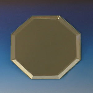 "Mirror-3"" Octagon"