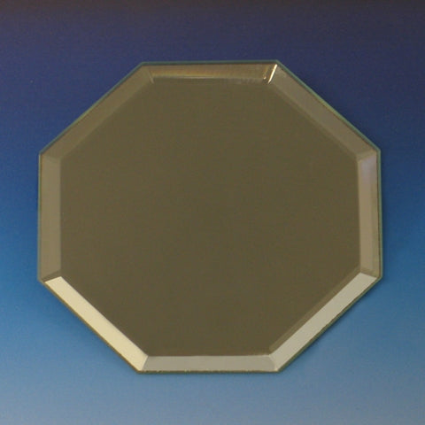 "Mirror-4"" Octagon"