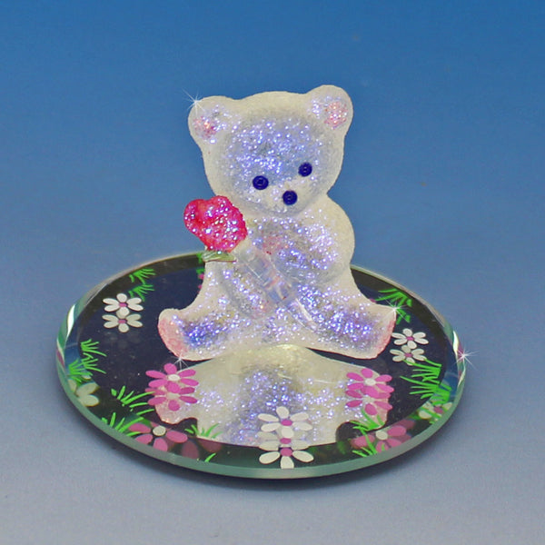 Little Romance Bear