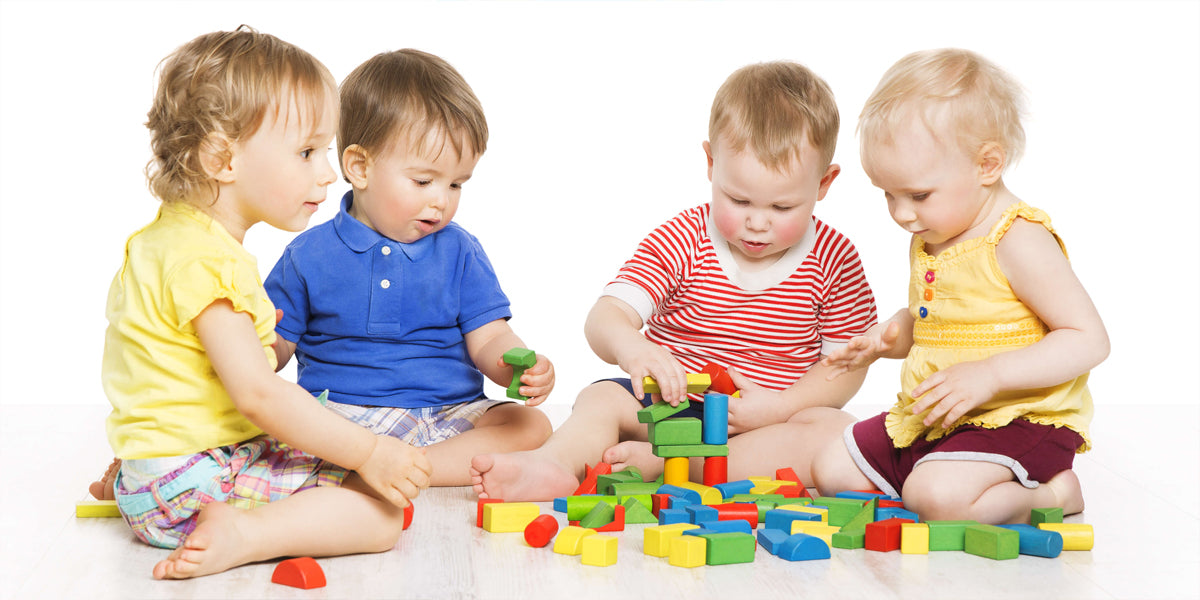 Picking the Right Daycare Provider for You