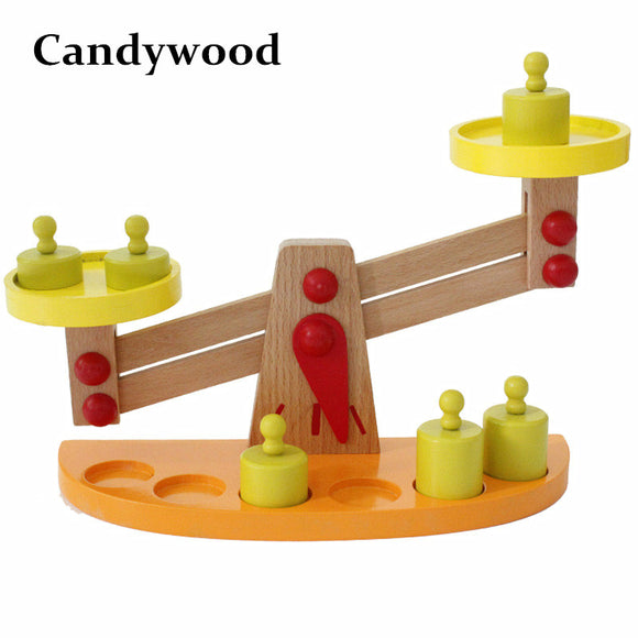 Beam Balancer-Blocks-Montessori toyz-Montessori toyz