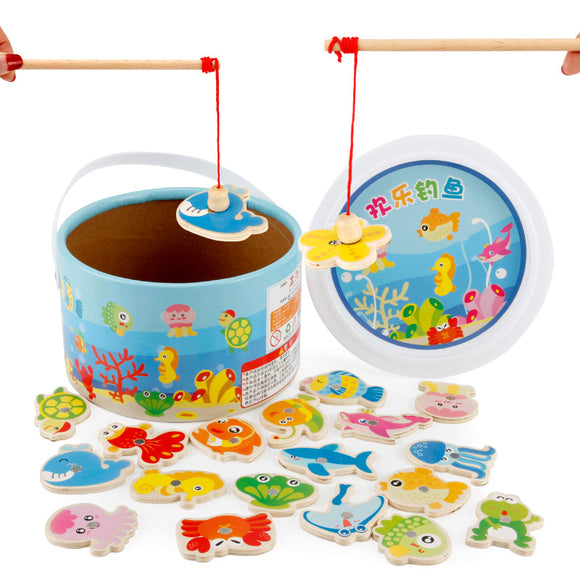 Catch-A-Fish-Electric-Montessori toyz-Montessori toyz