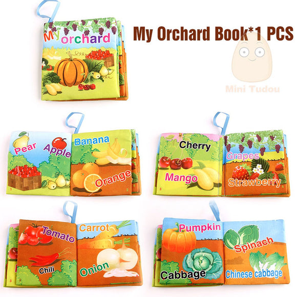 Books4Kids-Shapes-Mini Tudou-Orchard-Montessori toyz