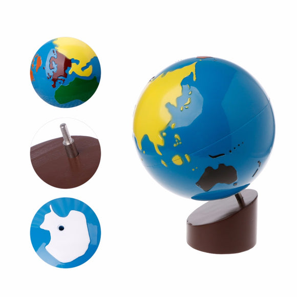 World-in-Parts-Montessori toyz-Montessori toyz