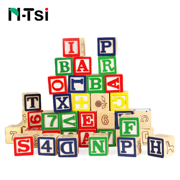 ABC Blocks-Blocks-N-Tsi-Montessori toyz