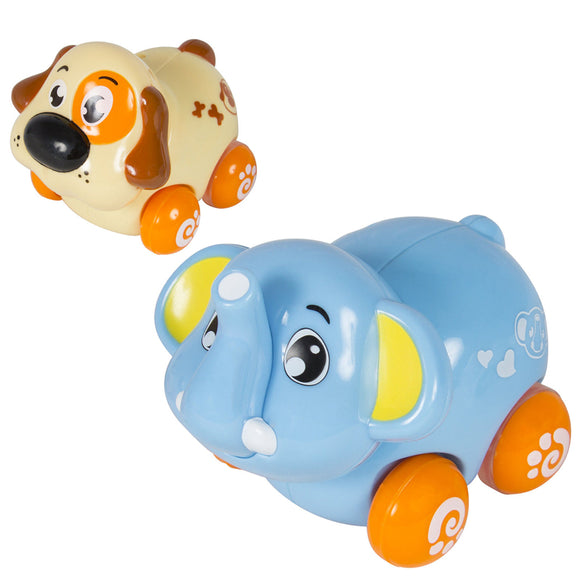Mini Animal Car-Music-Montessori toyz-Montessori toyz