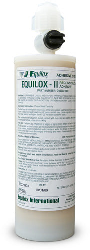 Equilox 2 420ml Fast Set