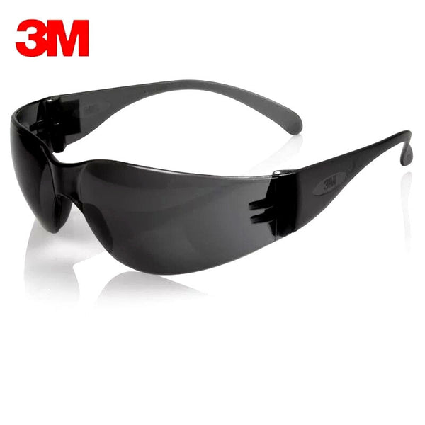 3M Safety Glasses, Unisex