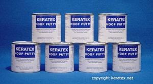 Keratex Hoof Putty
