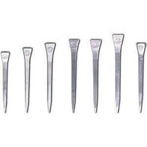 DELTA E HEAD HORSESHOE NAILS