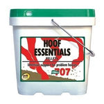 Formula 707 Hoof Essentials