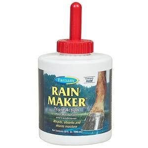 Rain Maker Hoof MOIST. 32 OZ