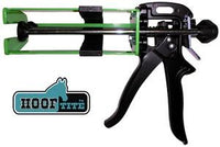 Castle Applicator Gun