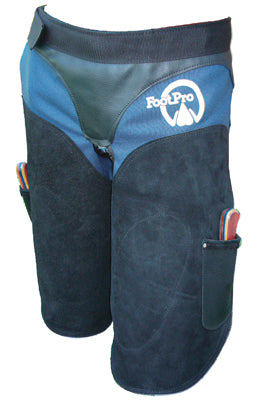 "FootPro™ 26"" Apron with Magnet"