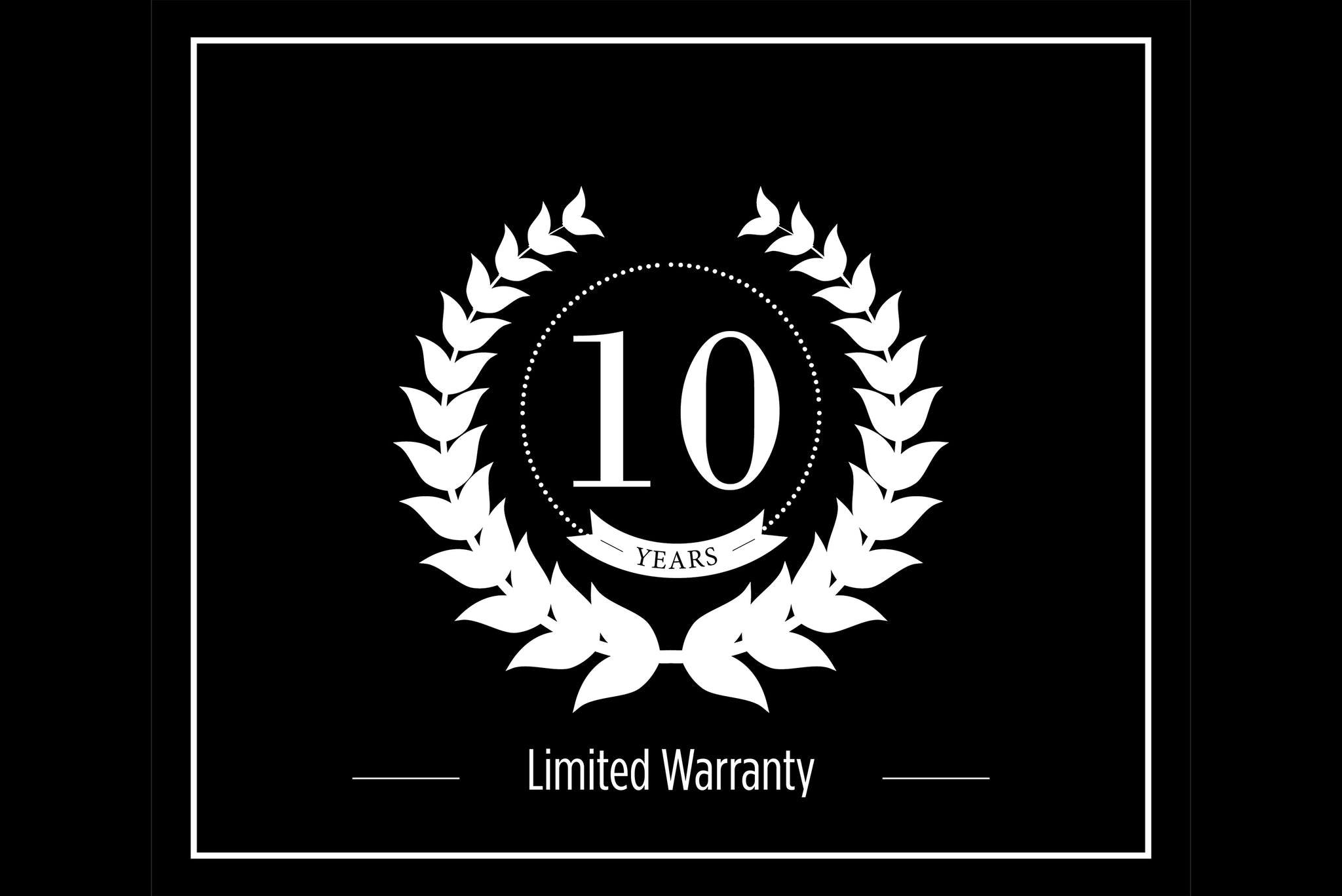 Luxury Woven Vinyl™ Flooring Limited Warranty