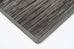 Affordable Vinyl Decking Nickel Pearl with Binding