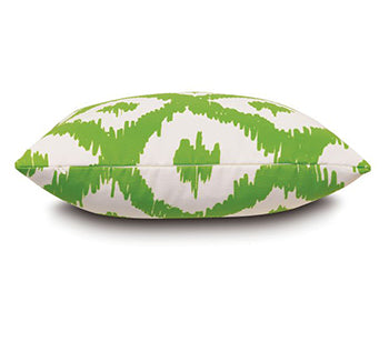 Big Wave Indoor/Outdoor Pillow
