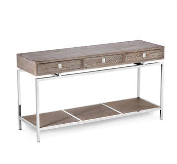 Kensley Console