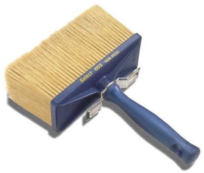 Lime Brush by Boldrini® - Chinese Bristle