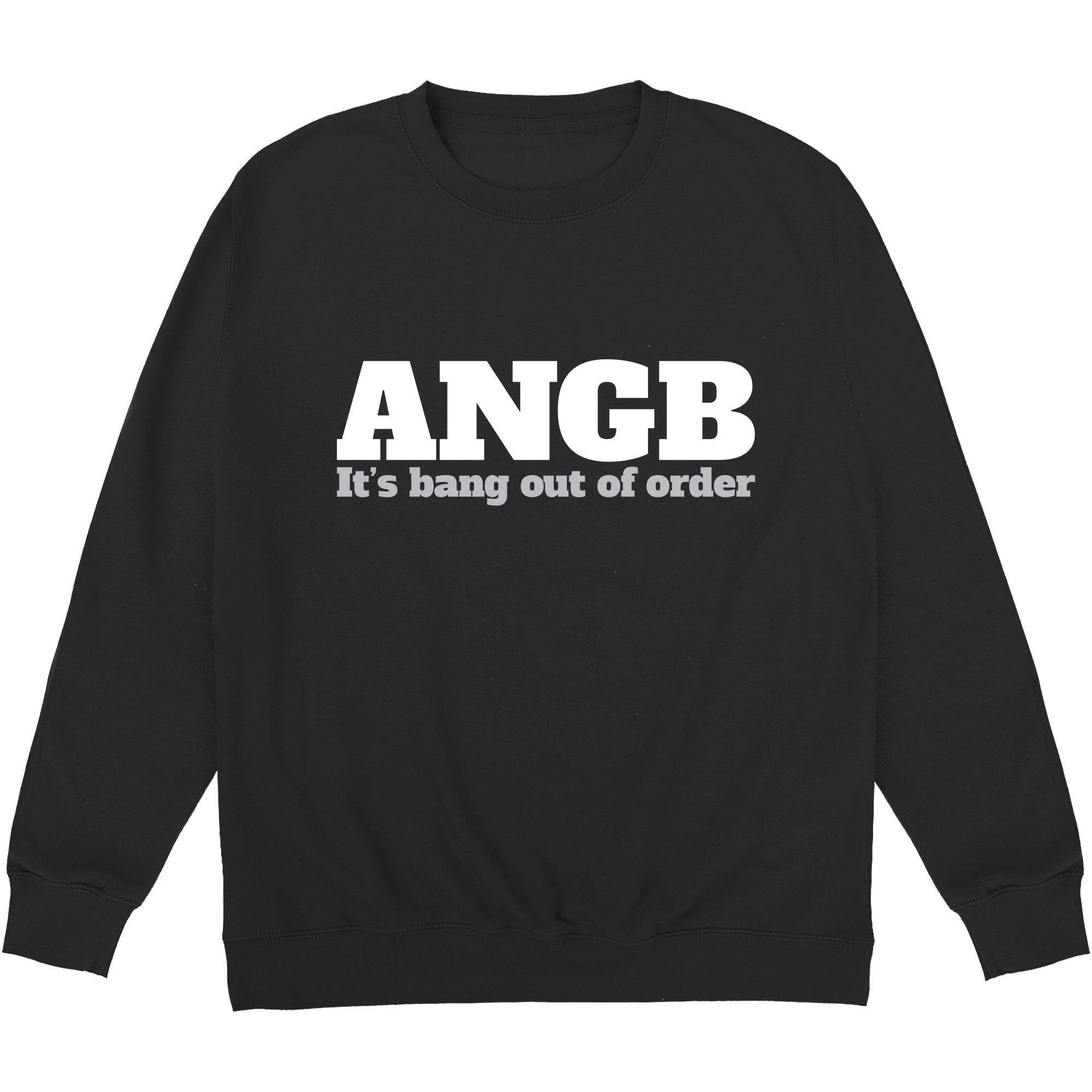 CHEAP ANGB Sweatshirt 24322675729 – Clothing Accessories