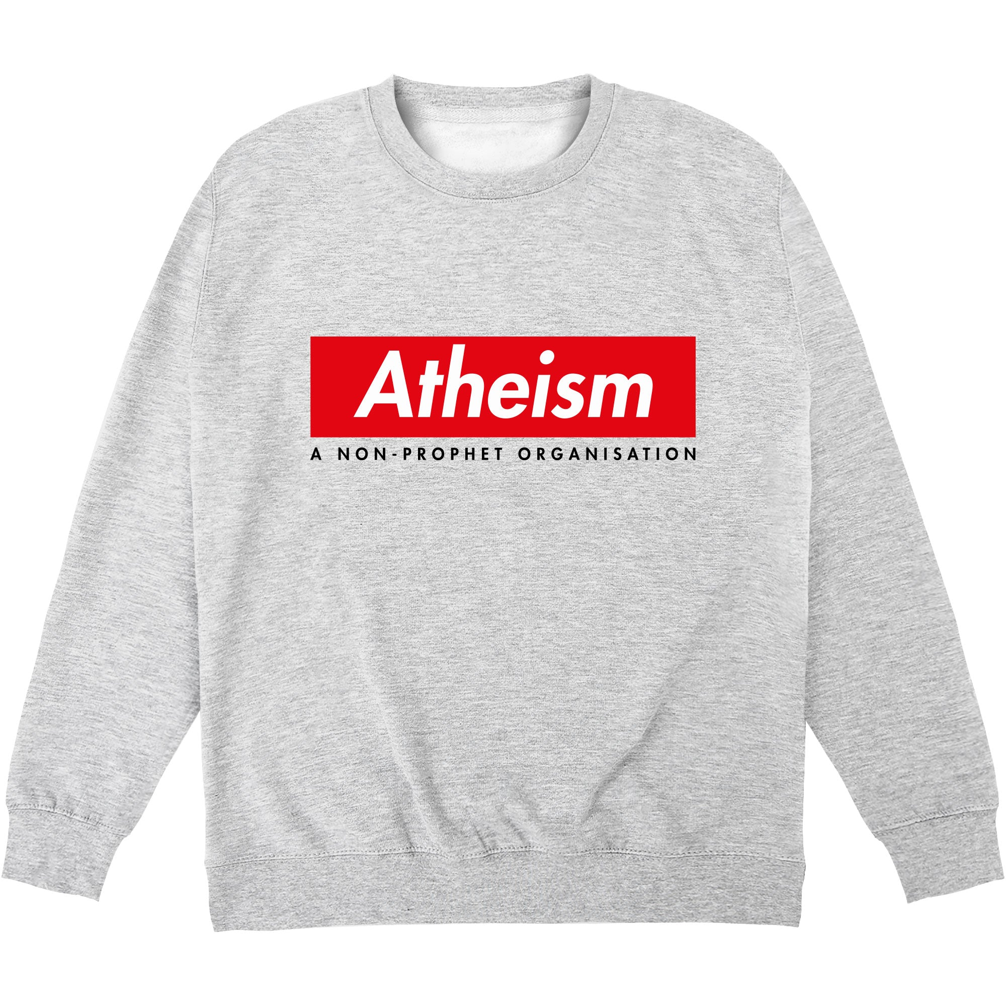CHEAP Atheism Sweatshirt 24322675757 – Clothing Accessories