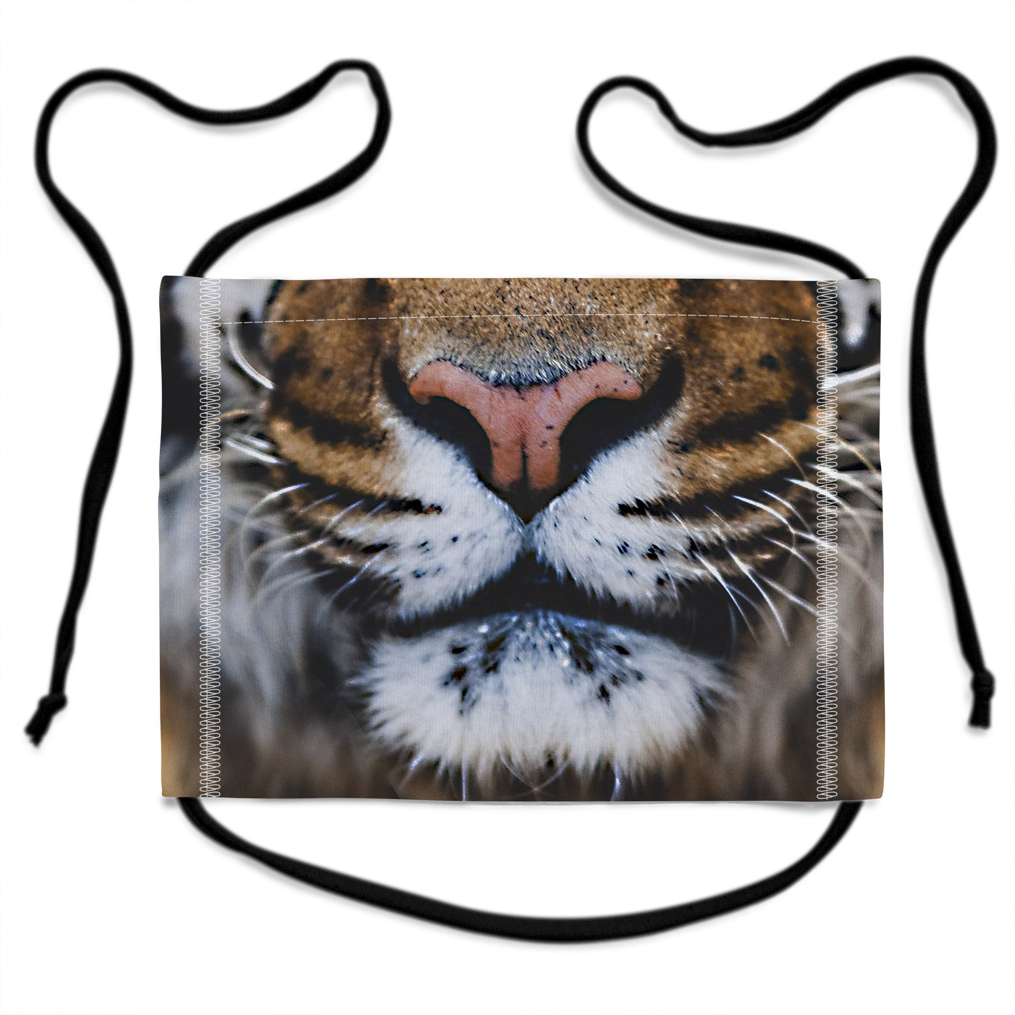CHEAP Tiger Face Mask 26654251997 – Clothing Accessories