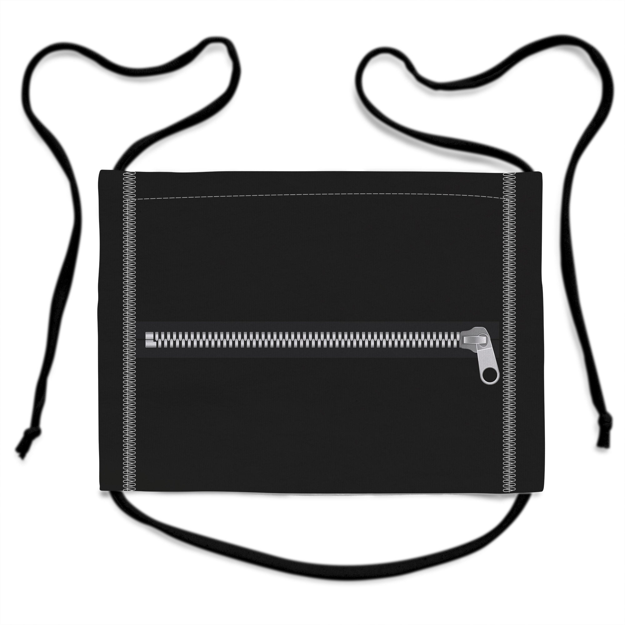 CHEAP Gimp Face Mask 26660545817 – Clothing Accessories