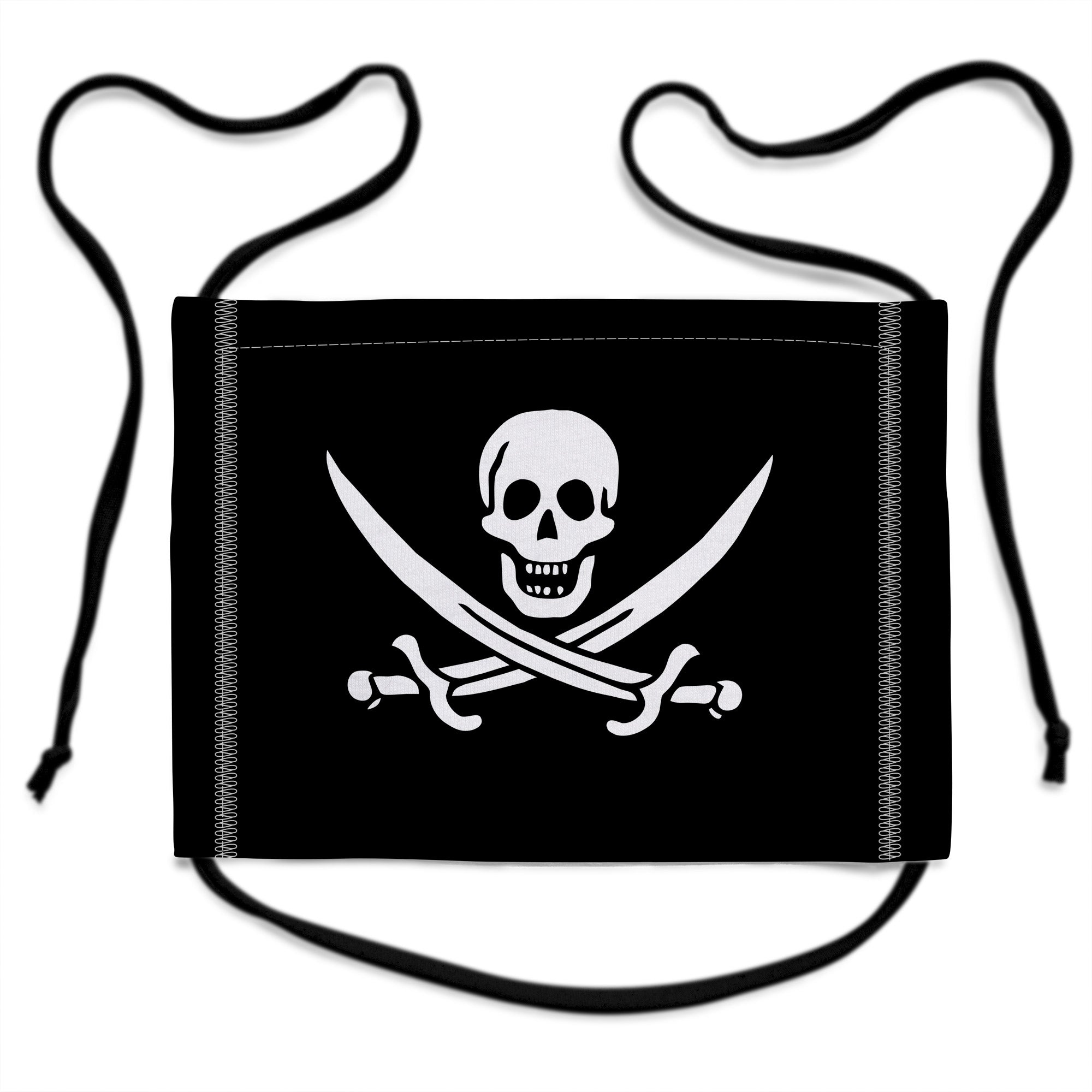 CHEAP Jolly Roger Face Mask 26660545825 – Clothing Accessories