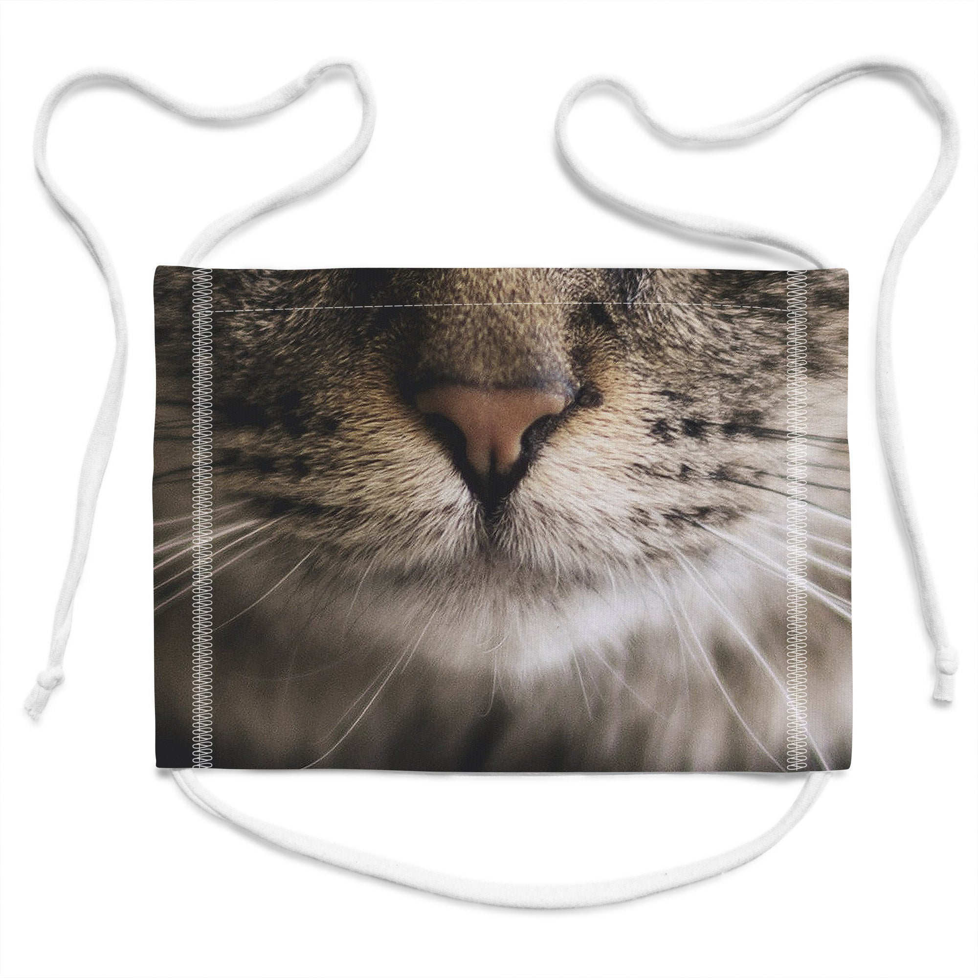 CHEAP Cat Face Mask 26660545811 – Clothing Accessories