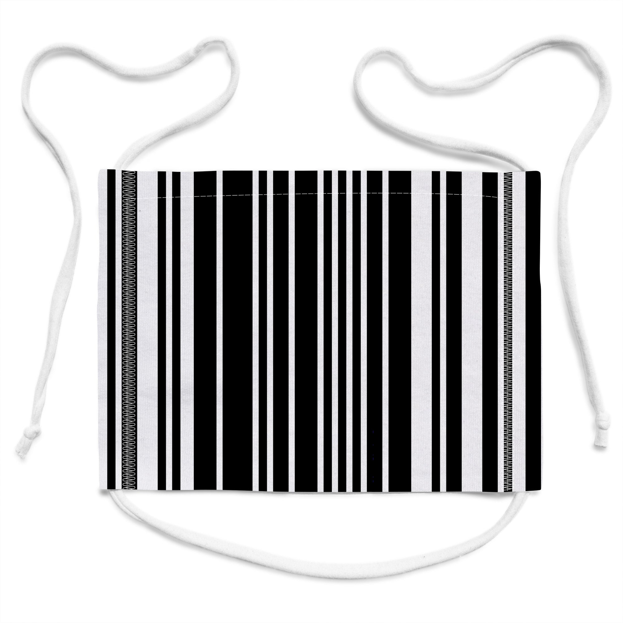 CHEAP Barcode Face Mask 26660545793 – Clothing Accessories
