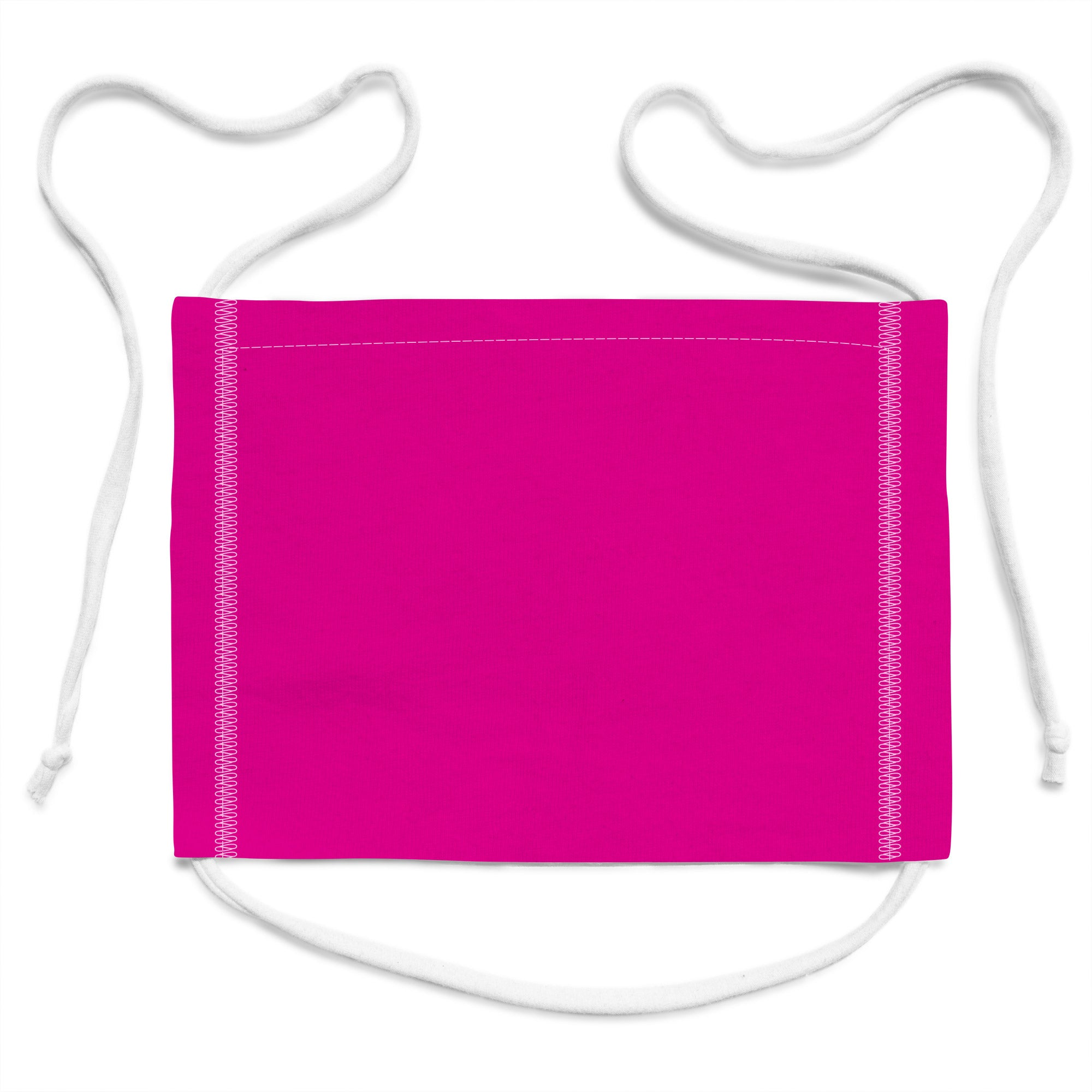CHEAP Bright Pink Face Mask 26660545805 – Clothing Accessories