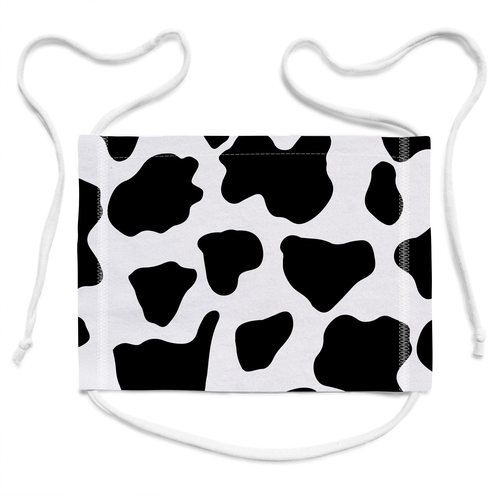 CHEAP Friesian Face Mask 26660545815 – Clothing Accessories