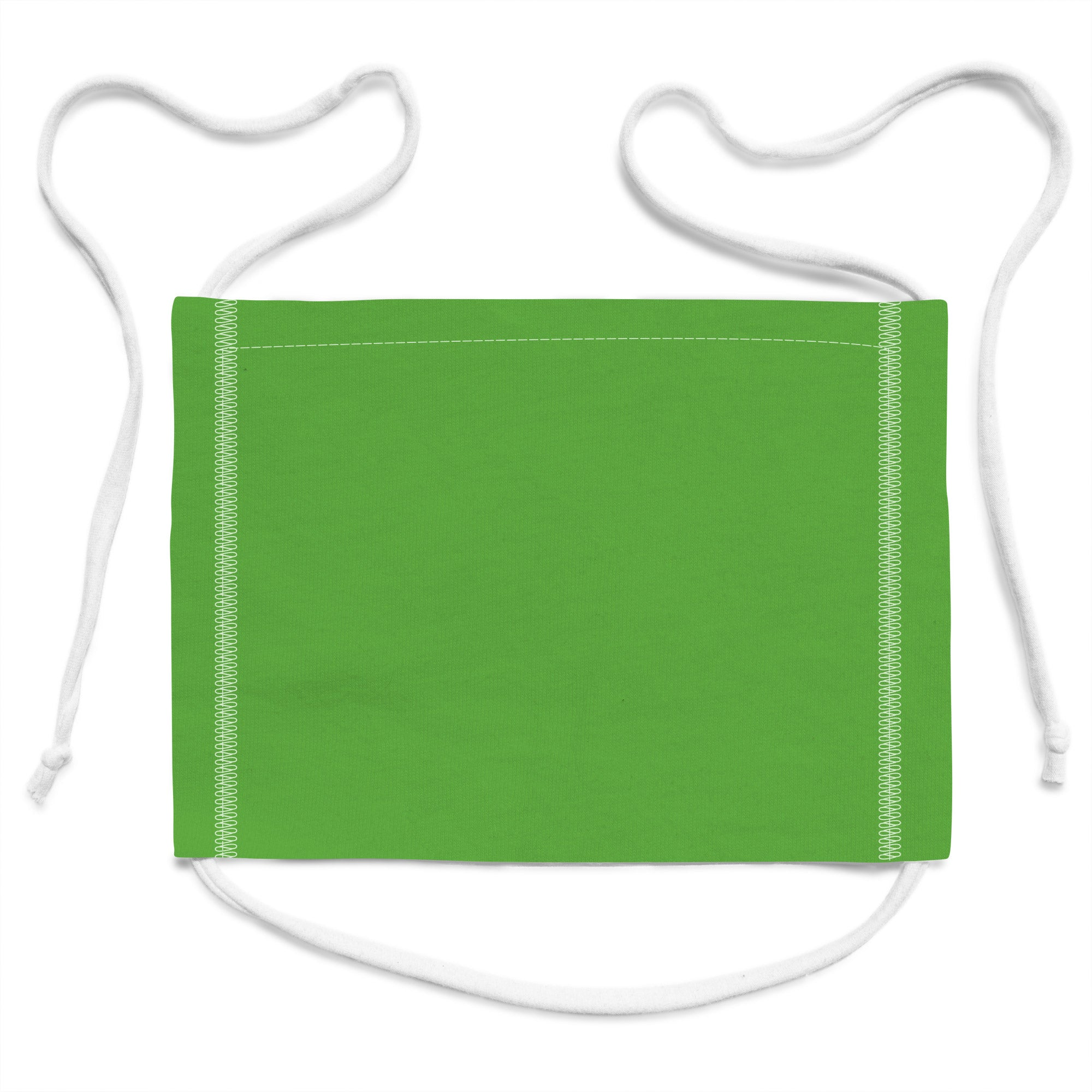 CHEAP Green Face Mask 26660545819 – Clothing Accessories