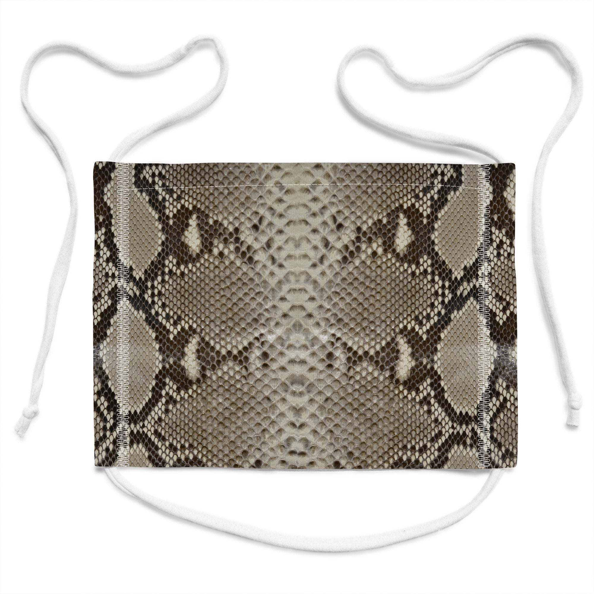CHEAP Snakeskin Face Mask 26660545851 – Clothing Accessories