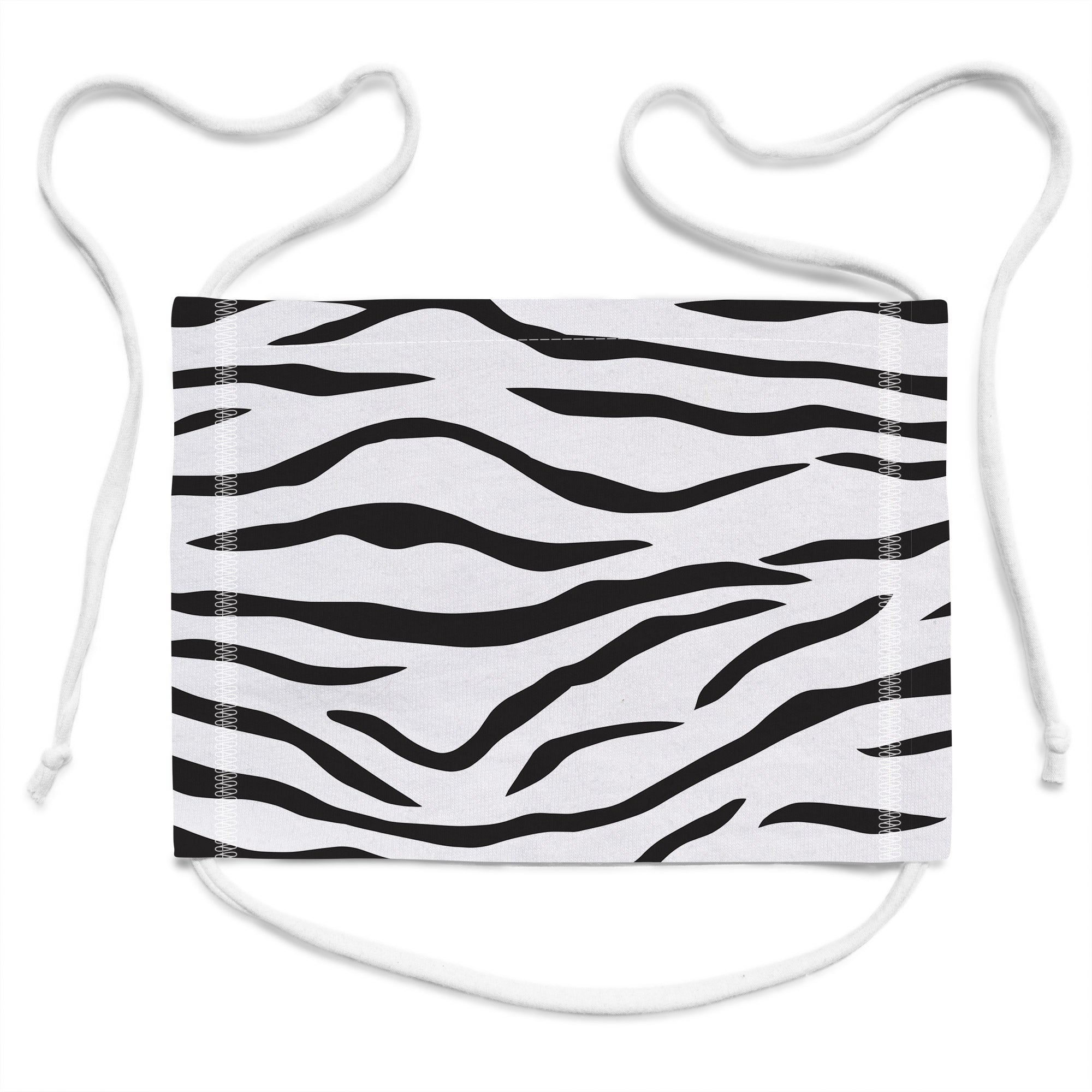 CHEAP Zebra Face Mask 26660545859 – Clothing Accessories