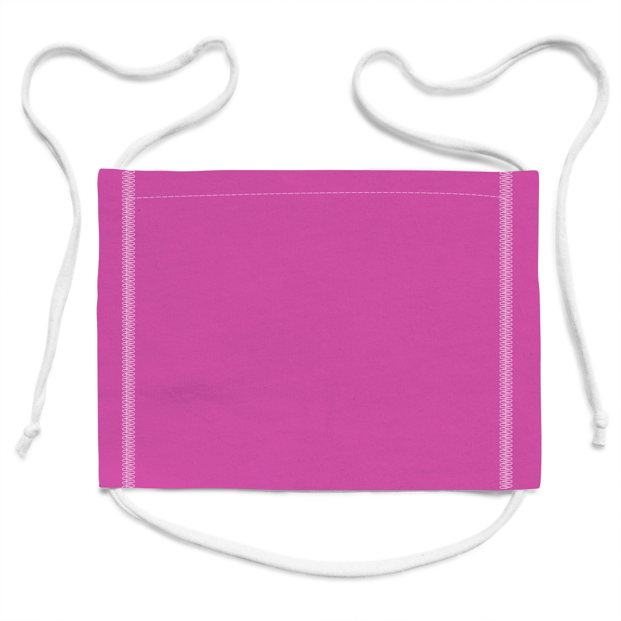 CHEAP Pink Face Mask 26660545833 – Clothing Accessories