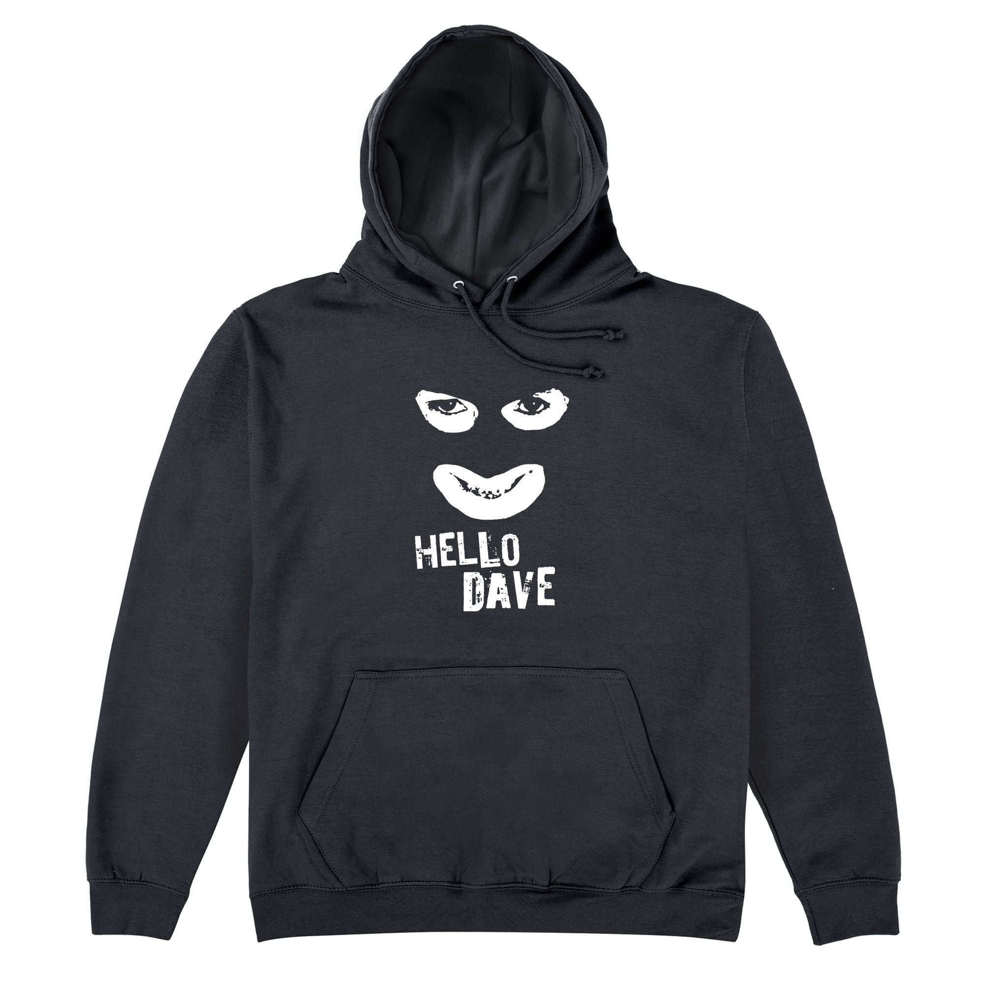 CHEAP Inspired By The League of Gentlemen – Papa Lazarou Hoodie 25735409447 – Clothing Accessories