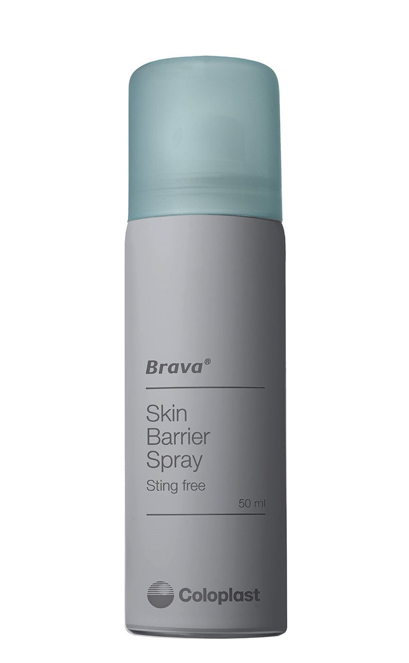 Brava® Skin Barrier Spray