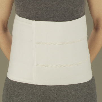 Criss-Cross Lumbo Sacral Support (Bariatric)